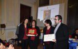 """Il Premio di Poesia """"L'arte in versi"""" alla nona edizione"""