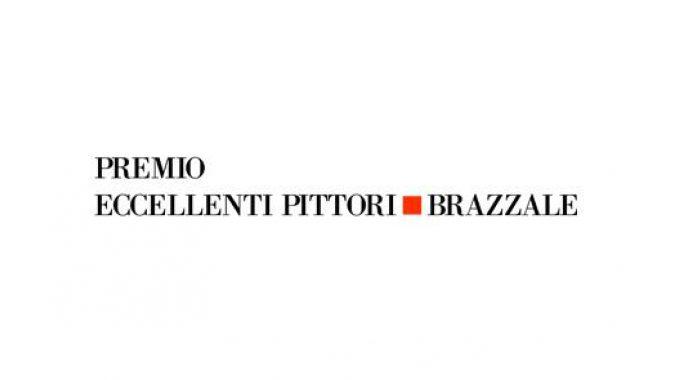 Il Premio Eccellenti Pittori-Brazzale