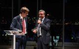Il Premio Leadership Excellence Awards