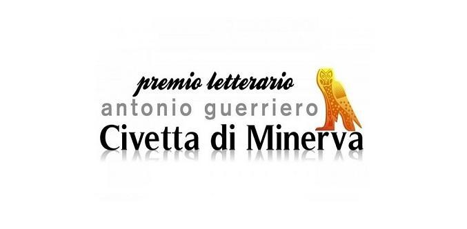 Il premio letterario Civetta di Minerva