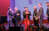 Il Premio Lino Trezza vola a Sanremo