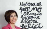 Il Premio Marisa Bellisario