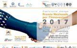 Il Premio Nazionale per l'Innovazione