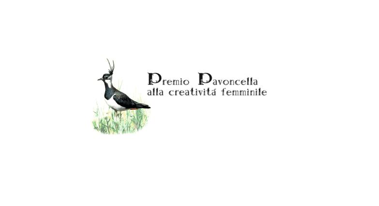 Il Premio Pavoncella alla creatività femminile
