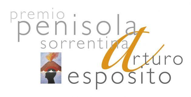 """Il """"Premio Penisola Sorrentina"""""""