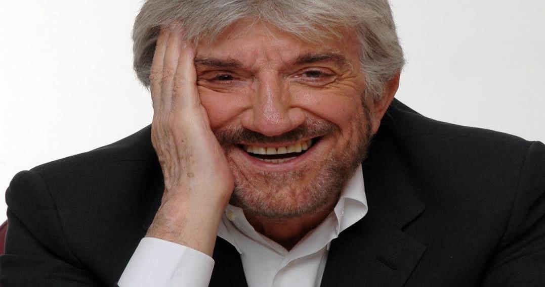 Il Premio Raffaele Viviani