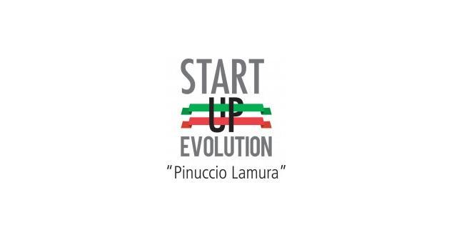 Il Premio Start Up Evolution