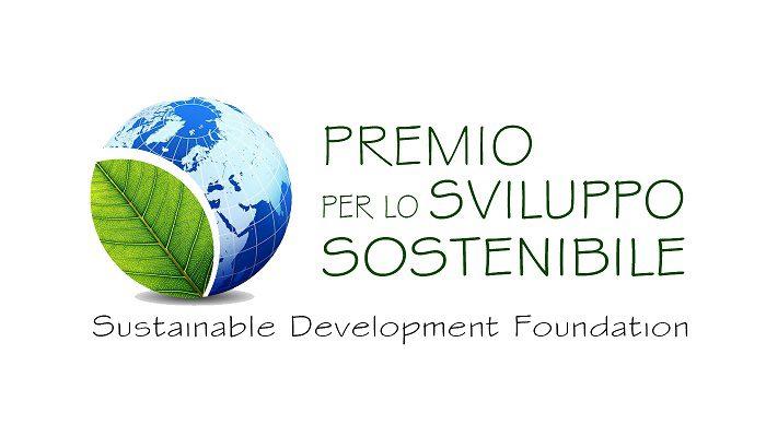 Il Premio Sviluppo Sostenibile ad un'azienda campana
