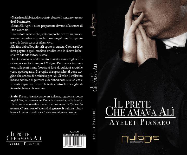 Il prete che amava Alì
