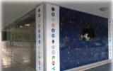 Il primo Bitcoin Veneto Center