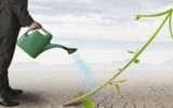 Il primo osservatorio sull'integrazione della sostenibilità nel business