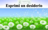 Il primo Portale dei Desideri per la Terza e la Quarta età in Italia