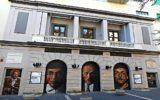 Il primo tavolo d'esperti della street art