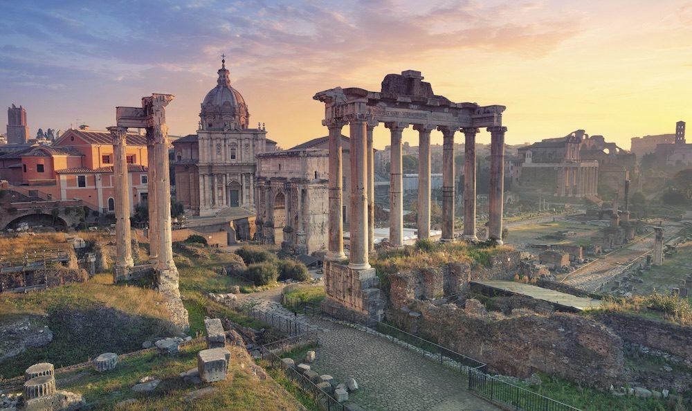Il progetto CheLabs per la valorizzazione del patrimonio culturale italiano