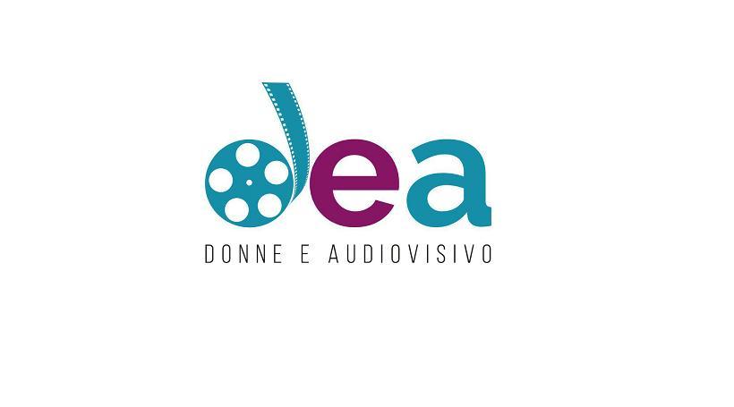 """Il progetto """"Dea"""""""