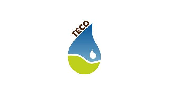 Il progetto Europeo TECO