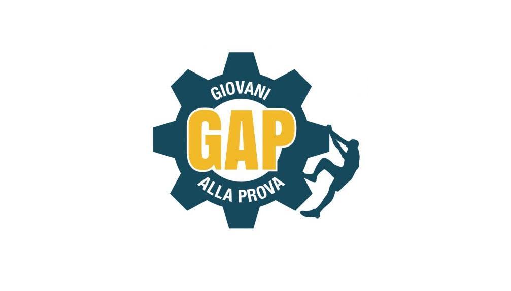 Il Progetto Gap