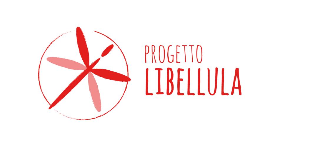 Il Progetto Libellula diventa una Fondazione