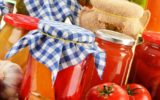 Il progetto S.I.C.L.A.M. contro lo spreco alimentare