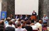 Il progetto SUNRISE per la Settimana europea per la sostenibilità energetica