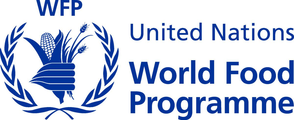 Il Programma Alimentare Mondiale e il 70° anniversario dell'ONU