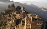 Il programma di voucher alimentari per lo Yemen