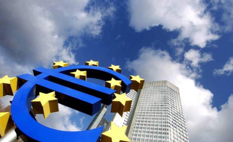 Il programma europeo di sostegno alle riforme strutturali