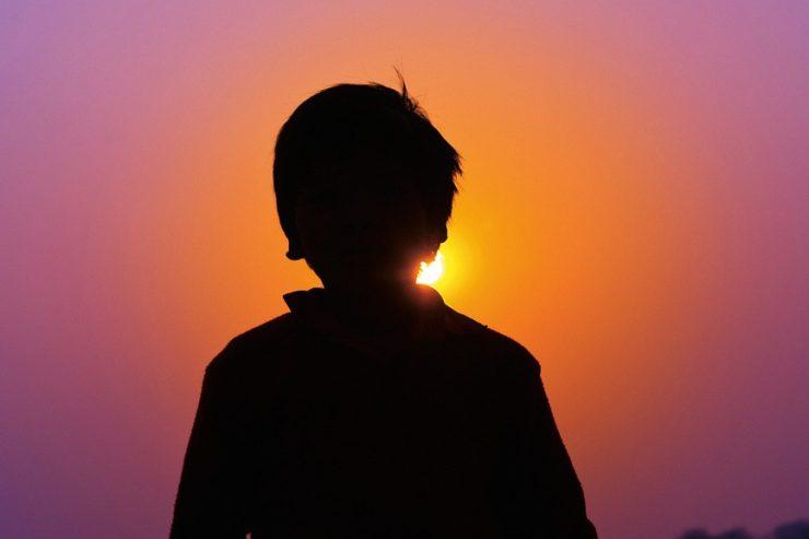 Il rapporto CRC sugli adolescenti in Italia