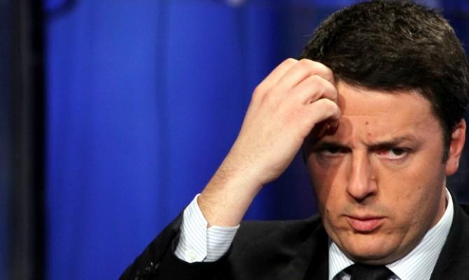 IL RAPPORTO DEGLI ITALIANI CON LA POLITICA