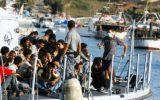 """Il """"Rapporto sulle economie del Mediterraneo 2016"""""""