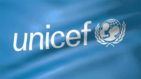 Il rapporto UNICEF sulle emergenze umanitarie