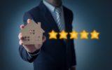 Il rating per gli appartamenti in affitto breve