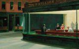 Il realismo metafisico di Edward Hopper