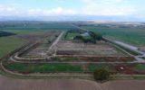 Il recupero del Parco Archeologico della Sibaritide