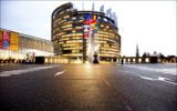 Il regolamento per il piano d'investimenti europeo