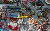 Il rilancio del turismo sostenibile