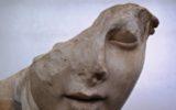 Il riscatto di Afrodite