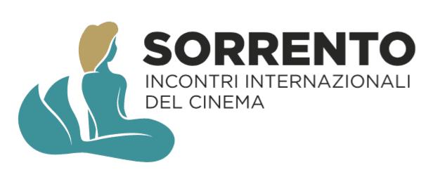 Il ritorno degli incontri internazionali del cinema di Sorrento