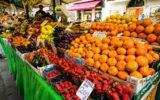 Il ritorno della dieta mediterranea