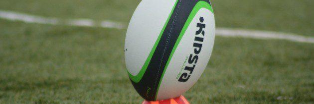 Il rugby napoletano compie cinquantaquattro anni