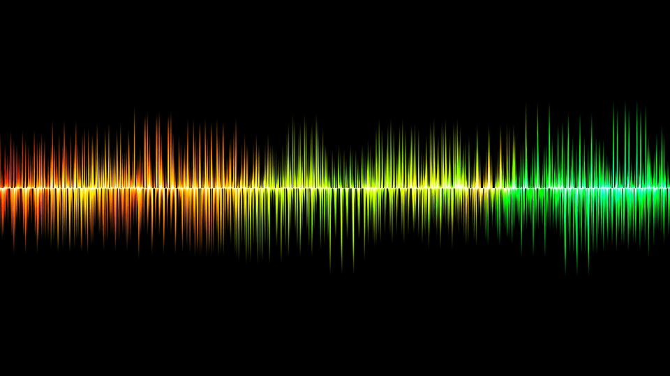 Il rumore eccessivo è dannoso per i bimbi