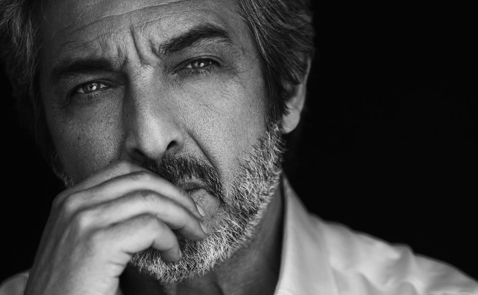 """""""Il segreto dei suoi occhi"""": lo sguardo del cinema sull'Argentina"""