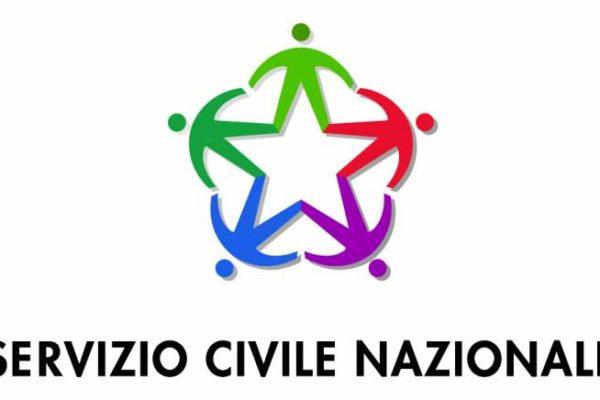 Il Servizio Civile Nazionale nelle Regioni Obiettivo Convergenza