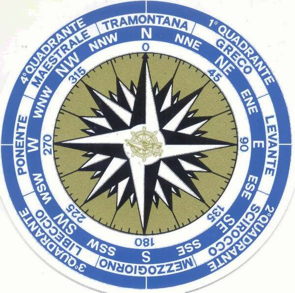 """Il sesto rapporto annuale """"Italian Maritime Economy"""""""