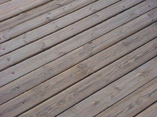 Il settore legnoarredo in Campania