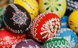 Il significato dell'uovo di Pasqua: fra tradizione e decorazione