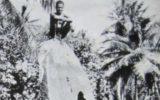 Il singolare fenomeno dell'isola di Yap permette di interrogarci sul reale significato di moneta