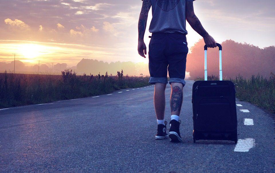 Il sistema europeo di informazione e autorizzazione ai viaggi