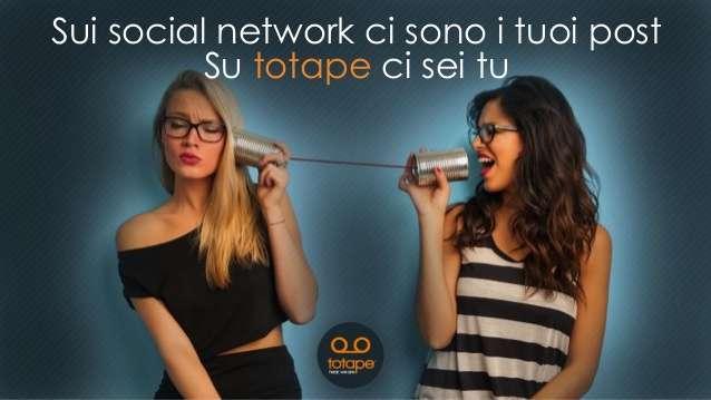 Il Social Network che fa parlare il Web