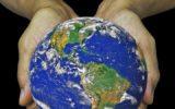 Il sogno dei liceali italiani è studiare all'estero